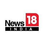 ATN News 18