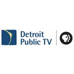 PBS Detroit