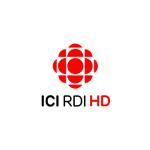 ICI RDI HD