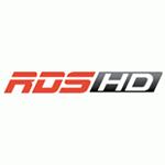 RDS HD