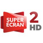 Super Écran 2