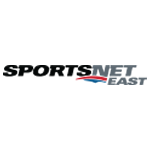 Sportsnet East HD