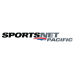 Sportsnet Pacific HD