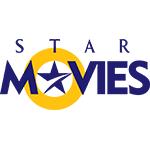 Star Movies 2