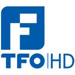 TFO HD