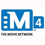 TMN 4 HD