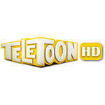 Teletoon East HD