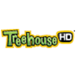 Treehouse HD