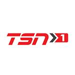 TSN 1 HD