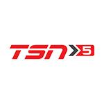 TSN 5 HD