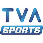 TVA Sports HD