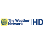 Weather Network HD