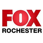 Fox Rochester