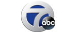 ABC Buffalo HD