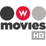 W Movies HD