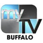 MyTV Buffalo HD