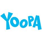 YOOPA HD